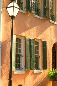 Kings Courtyard Inn, A Historic Charleston Bed and Breakfast