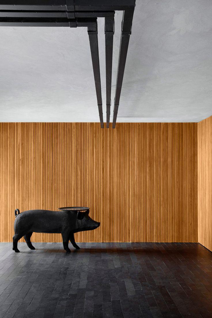 Groß Küche Renovierungen Auf Einem Etat Nz Galerie - Ideen Für Die ...