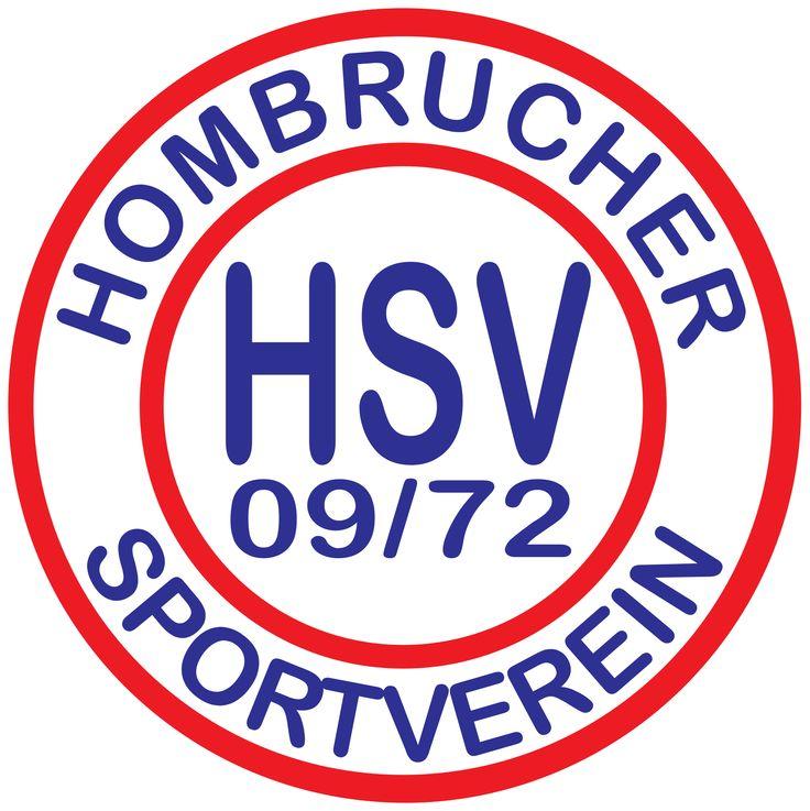 Hombrucher / Dortmund, North Rhine-Westphalia, Germany