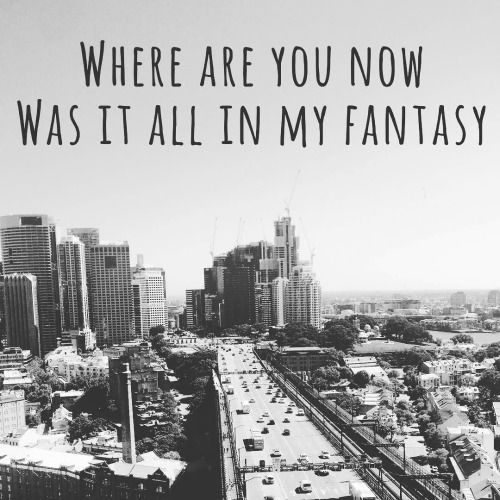 FADED//Alan Walker #whereareyounow #fadedlyrics #faded...  Instagram travelquote