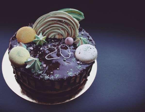 Бісквіти #торт_на_заказ_ивано_франковск #день_рождения #бисквитный_торт #шоколадный_торт #комбинированный_торт