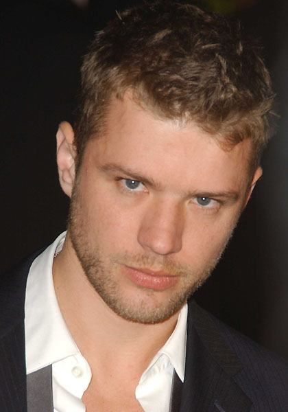 Google Image Result for http://www.shockya.com/news/wp-content/uploads/ryan_phillippe.jpg