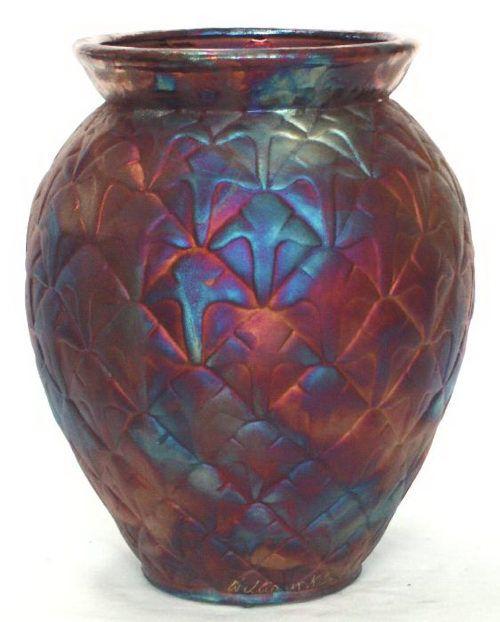 17 best images about pottery raku on pinterest ceramics bottle and copper. Black Bedroom Furniture Sets. Home Design Ideas