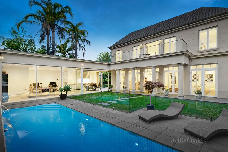 Luxurious grand-scale entertainer at 16 Stanley Grove, Canterbury. https://goo.gl/chGn5U.      Click here for the Statement of Information which includes the indicative selling price for the property: https://s3-ap-southeast-2.amazonaws.com/documents.listonce.com.au/570250/16stanley.pdf.