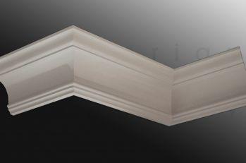 Cornice | Plaster Coving  Ceiling Roses | Polyurethane Cornice | Panel Mouldings