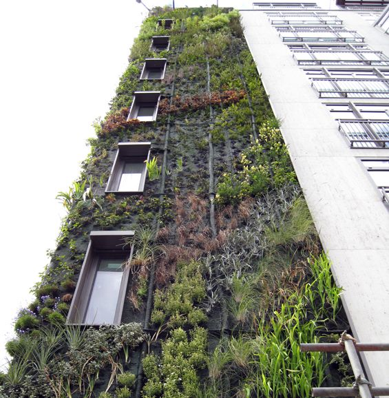 Apartment Building Landscaping Ideas 27 best apartment buildings around the world images on pinterest