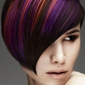 Hair Colors Fall 2012 - Tops Colors For Hair In 2012 | Girlishh.