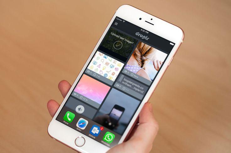 iPhone 7 rumors and news leaks