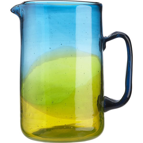 Best Place To Buy Nice Set Of Drinking Glasses