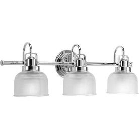 Gold Tone Vanity Lights : 1000+ ideas about Bathroom Vanity Lighting on Pinterest Vanity Lighting, Bathroom Vanities and ...