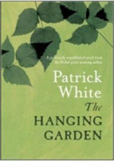 patrick white - Google Search