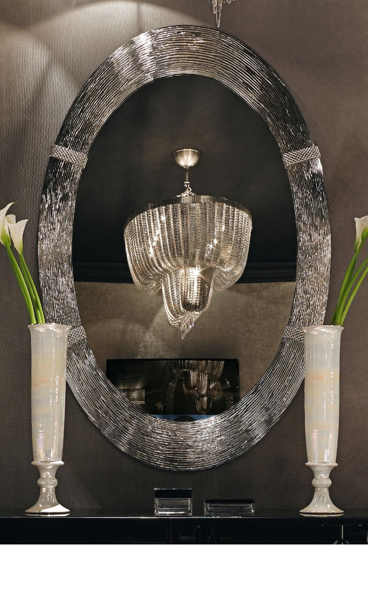 ideas about oval mirror on pinterest mirrors magnifying mirror
