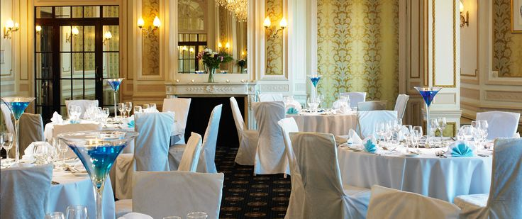 The Imperial Hotel, Blackpool   Luxury Hotels in Blackpool from Puma Group
