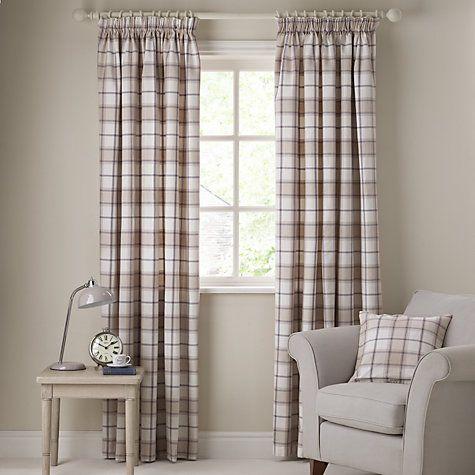 Best Scandinavian Pencil Pleat Curtains Ideas On Pinterest - Laura ashley curtains purple