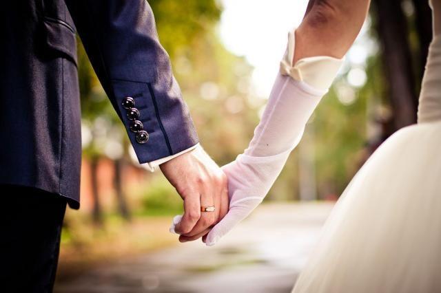 Organizacja wesela: Jak sprawić, aby Twoje przyjęcie weselne było oryginalne i niepowtarzalne? #wesele #ślub