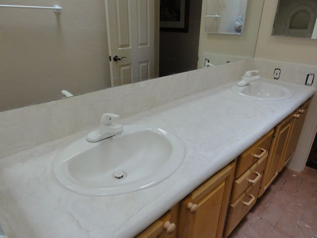 Bathroom Vanities Tucson 20 best tucson bathroom concrete designs images on pinterest