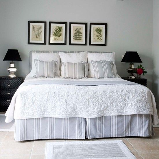 traditional bedroom color ideas home sweet dream home