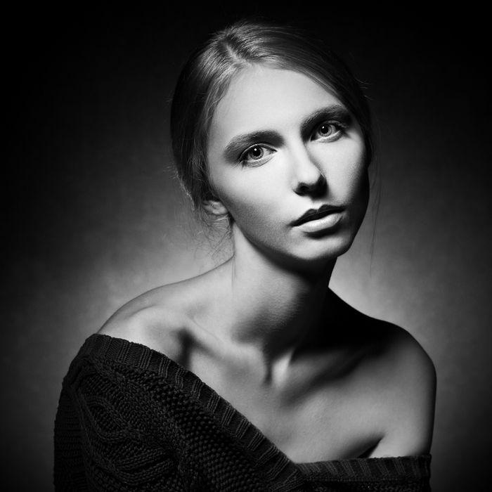 стильные женские портреты фотографы краснодар момента появления