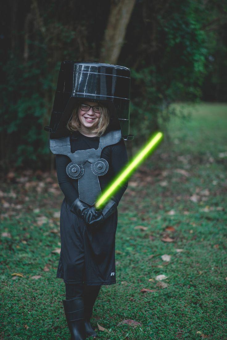 Best Costume EVER (Spaceballs) Dark Helmet Costume Spaceballs Costume  Shawn Sawyer Photography