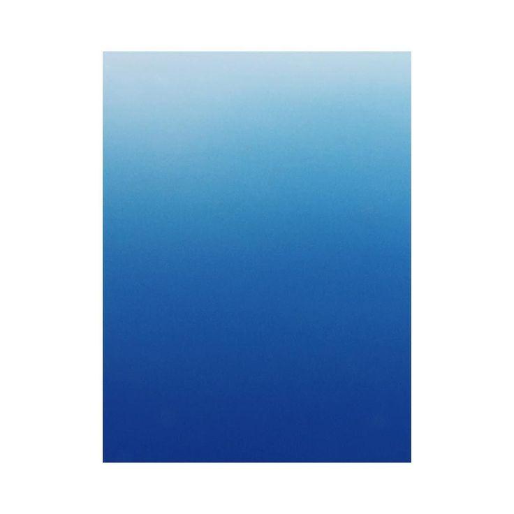#bye #cologe #hello #holidays #Endlich #urlaub #immense #freude #whoopwhoop #flight to #tenerife #teneriffa #flug #überdenwolken #juhuuuu #los #geht #spain #spanien #wir #kommen #blue #sky #blau #blauer #himmel