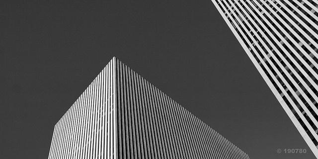 BS 4, via Flickr.