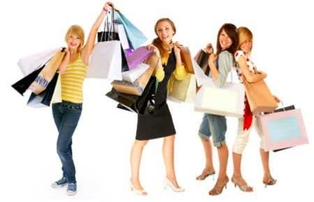 Junglee turns into open marketplace for shoppers