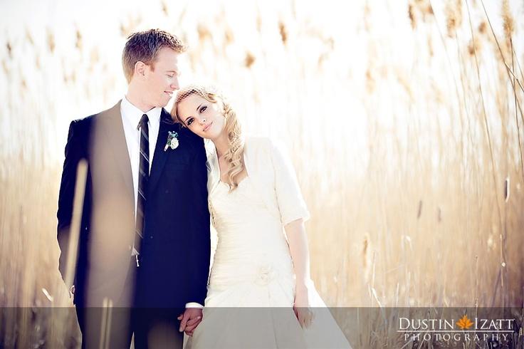 Wedding Photos: Photos In Love, Wedding Photography, Sweet, Photo Ideas, Engagment Photos, Couple Photos, Wedding Ideas, Wedding Photos3, Photographing Weddings
