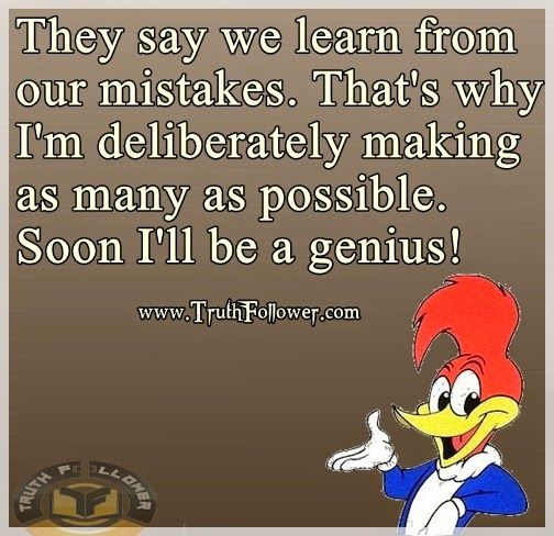 34 best funny quotes images on Pinterest | Inspire quotes ...