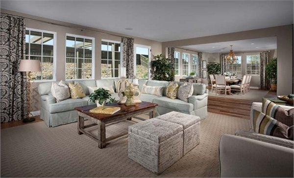 love the windows living room from san diego lennardreamhome