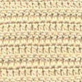 Learn To Crochet- A Total Beginner's Guide. Step by Step Insructions with videos.