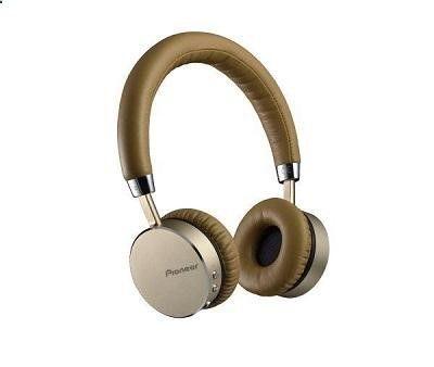 Nieuwe draadloze hoofdtelefoon van Pioneerhttp://productnieuws.nl/particulier/nieuwe_producten_beeld_geluid/Nieuwe_draadloze_hoofdtelefoon_van_Pioneer