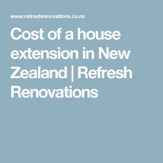 Bathroom Renovation Cost New Zealand best 20+ house renovation costs ideas on pinterest | home
