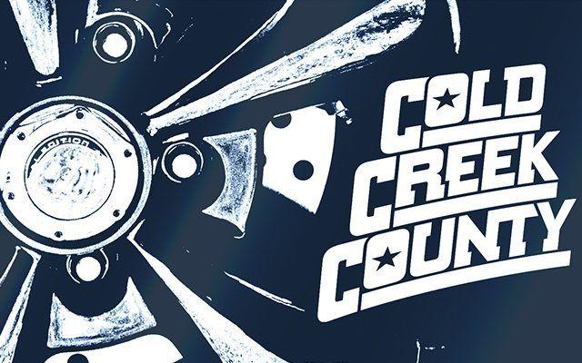Cold Creek Country #ColdCreekCountry #CanadianBand #Toronto #NY #LA #London #AMPTalent