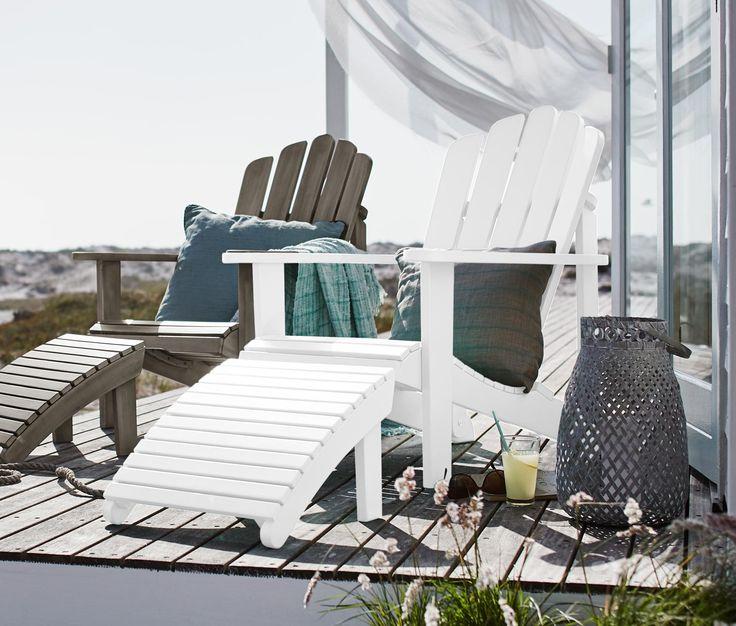 9 best garden ideas images on pinterest backyard ideas garden ideas and landscaping ideas. Black Bedroom Furniture Sets. Home Design Ideas