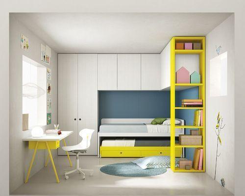 Best 25+ Bedroom storage solutions ideas on Pinterest | Home ...
