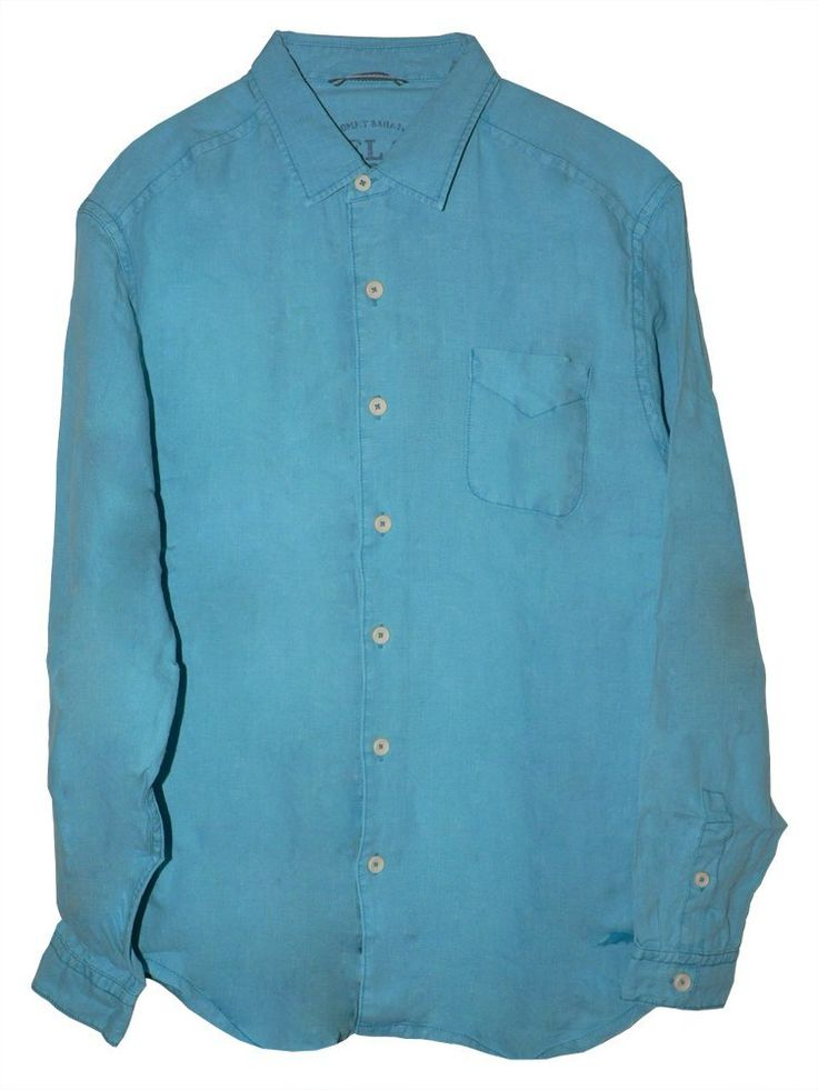 17 best images about tommy bahama camps on pinterest for Tommy bahama long sleeve dress shirts