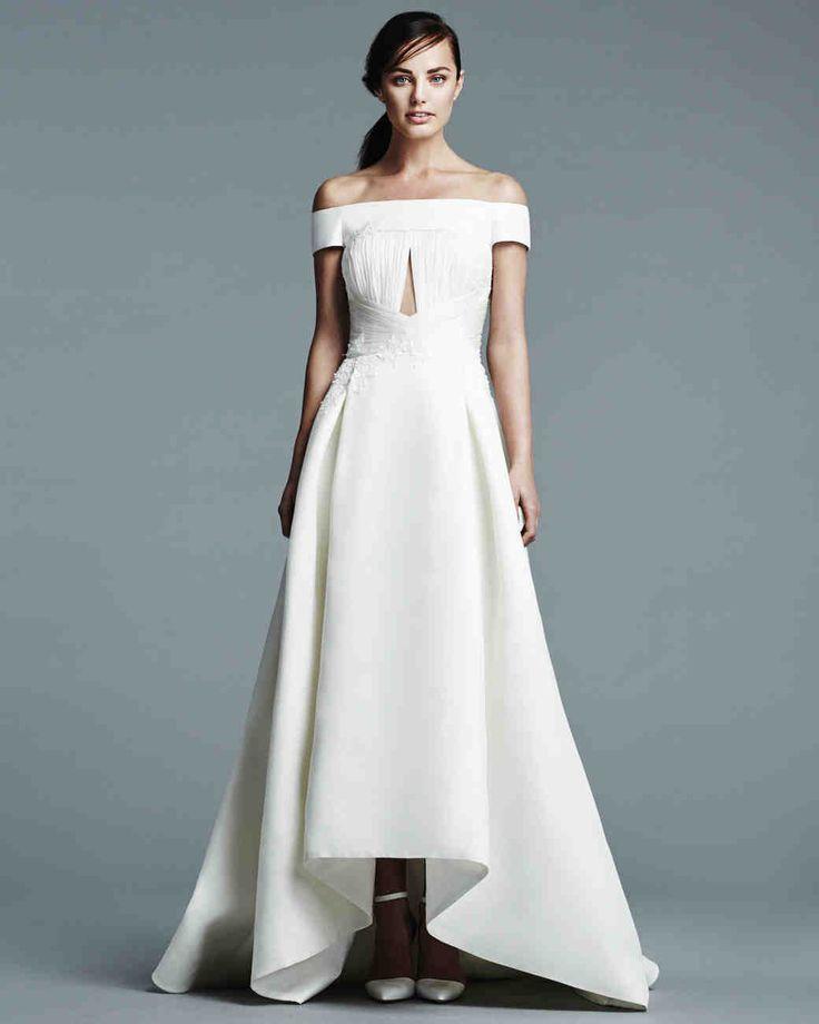 Image result for j mendel wedding gowns