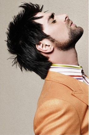 mens haircuts 17 best images about s hairstyles on 2333