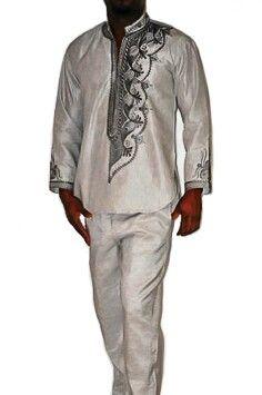 Fashion on Pinterest | African men, African men fashion and Ankara