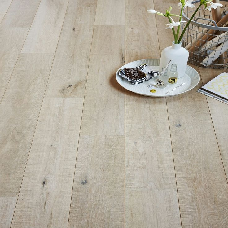🔹Visit www.antonsfloors.com.au to have a look at our timber samples or call us on 1300 788 833 to book a quote now!🔹 Find us on- Instagram: antonsfloors Tumblr: antonsfloors.tumblr.com Pinterest: www.pinterest.com/antonsfloors