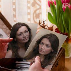 Free Photo Frames at photofunia.com