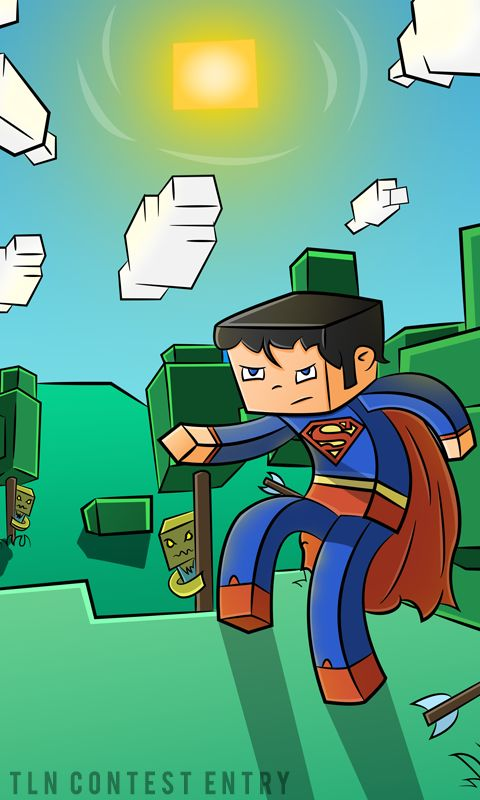 1000  images about minecraft on pinterest