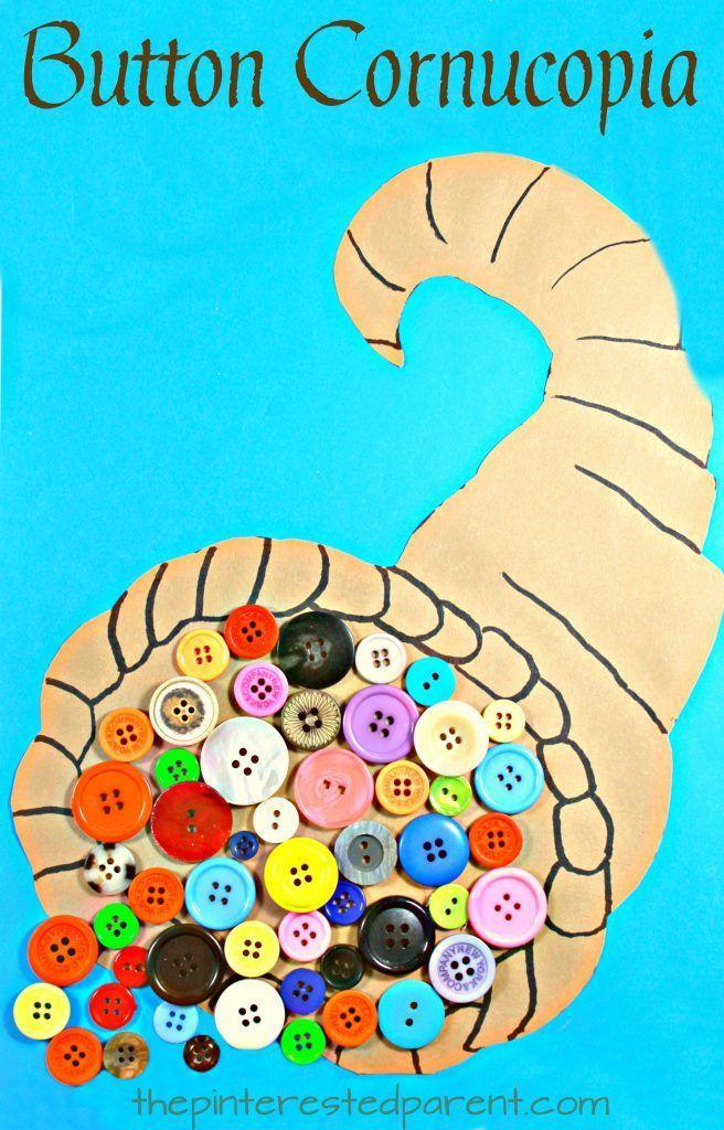 17 Best Ideas About Thanksgiving Preschool On Pinterest Thanksgiving Activi