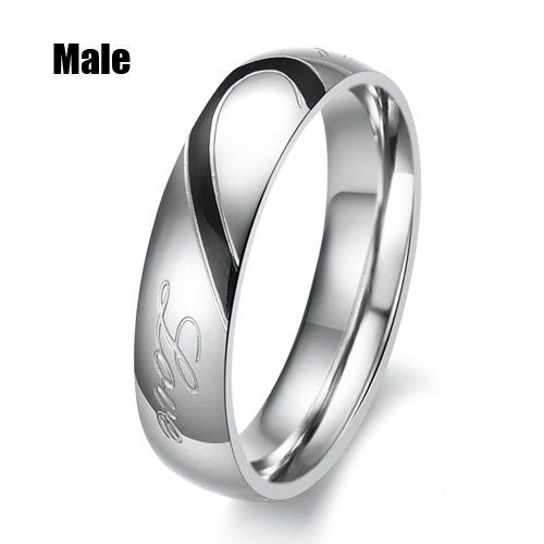 Tungsten carbide wedding ring can be earn worldwide recognition plus recommended in recent times from the various merits associated with tungsten carbide wedding ring compared with those people comprised of gold, platinum and other precious metals.