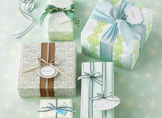 Gift For Newly Wed: 1000+ Ideas About Gifts For Newlyweds On Pinterest