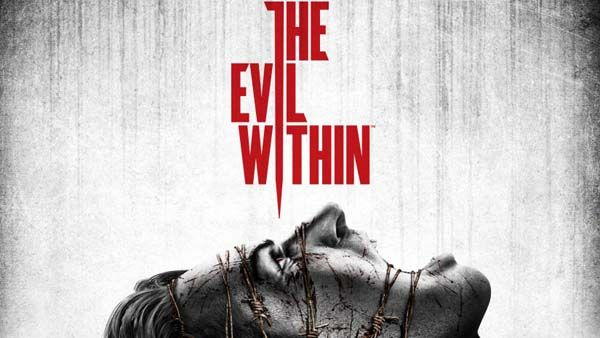 The Evil Within PS3 ISOis a third-person survival horror video game developed by Tango Gameworks and published by Bethesda Softworks.   Game Info : Release Date: 14 October 2014 Genre: Survival horror Publisher: Bethesda Softworks Developer: Tango Gameworks File size: 7.