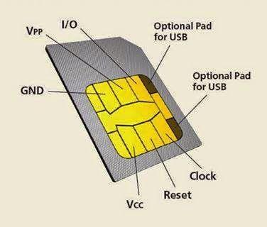Best 25+ Electrical engineering ideas on Pinterest Electrical - electric motor repair sample resume