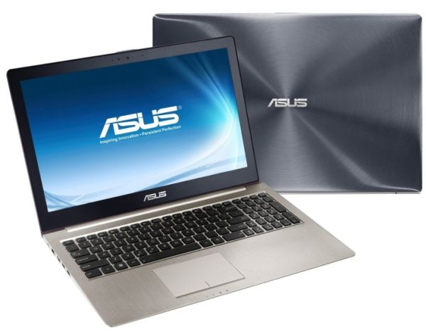 Asus Zenbook UX51, New Ultrabook With Resolution 2880 x 1620 Pixels 15.6 Inch Screen    Read more >> http://technolookers.com/2013/05/15/asus-zenbook-ux51-new-ultrabook-with-resolution-2880-x-1620-pixels-15-6-inch-screen/#ixzz2TNHeNGww