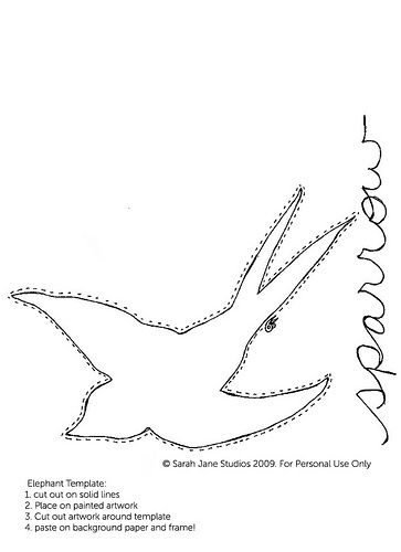 Best Bird Stencils Images On   Bird Stencil Bird
