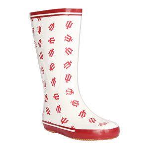 Hoo Hoo Hoo Hoosiers - OMG I Need These!!!